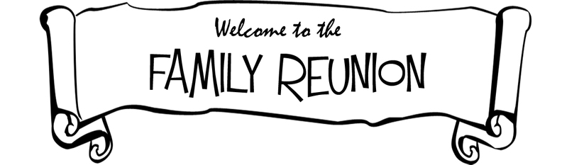 Family Reunion Tree Clip Art Clipart Pan-Family Reunion Tree Clip Art Clipart Panda Free Clipart Images-1