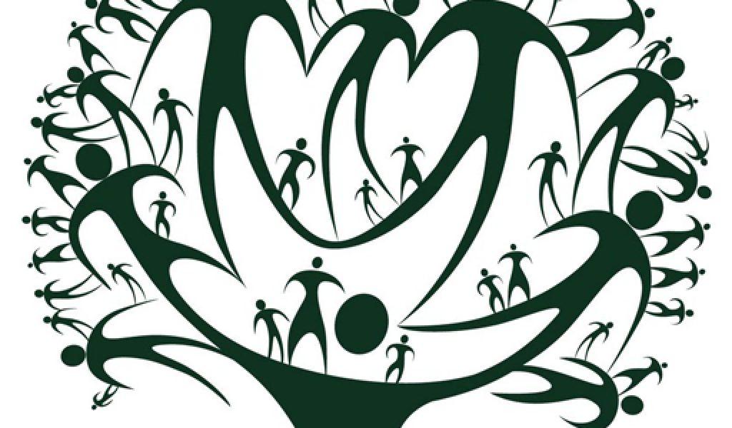 family tree clip art family .-family tree clip art family .-8