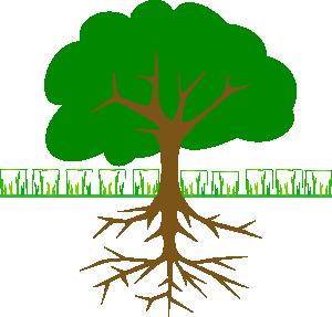Family Tree Clipart-family tree clipart-3