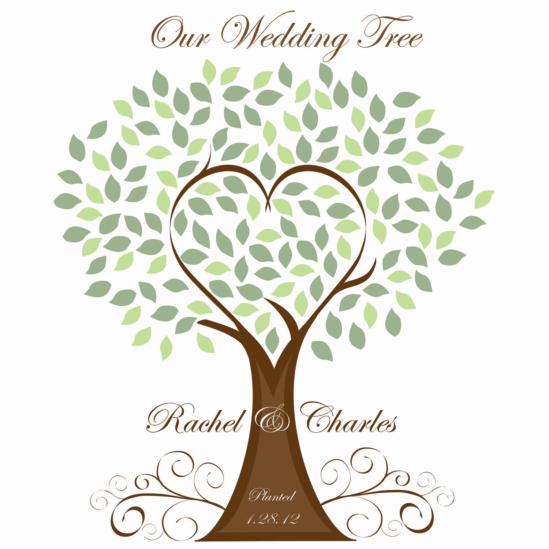 Family tree template family reunion tree-Family tree template family reunion tree template free clipart-9