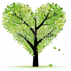 Family tree tree clipart clipart cliparts for you 2 cliparting