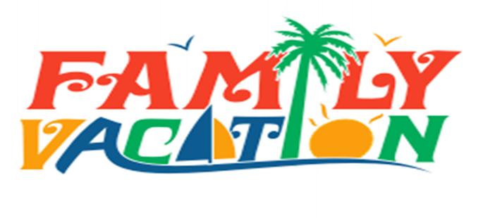 Family Vacation Clip Art-Family Vacation Clip Art-4