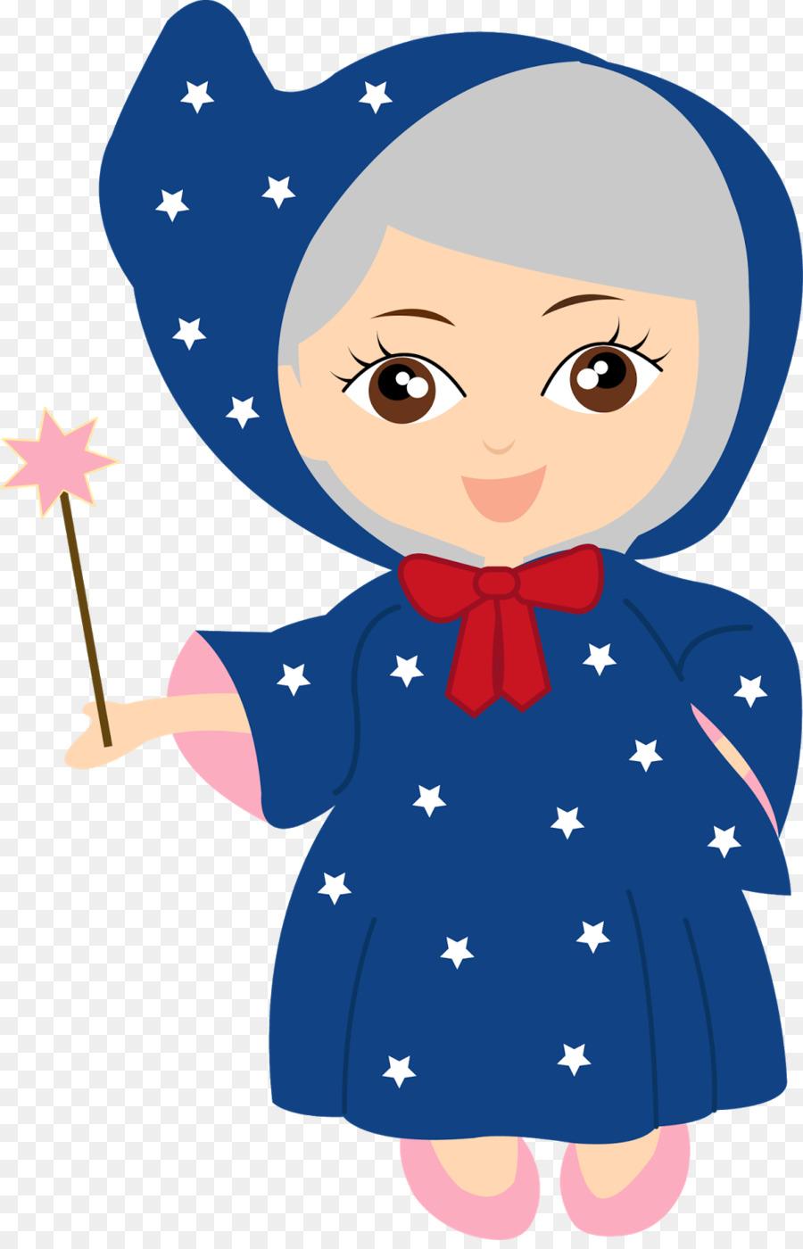 Disney Fairies Fairy godmother Clip art - fan bingbing