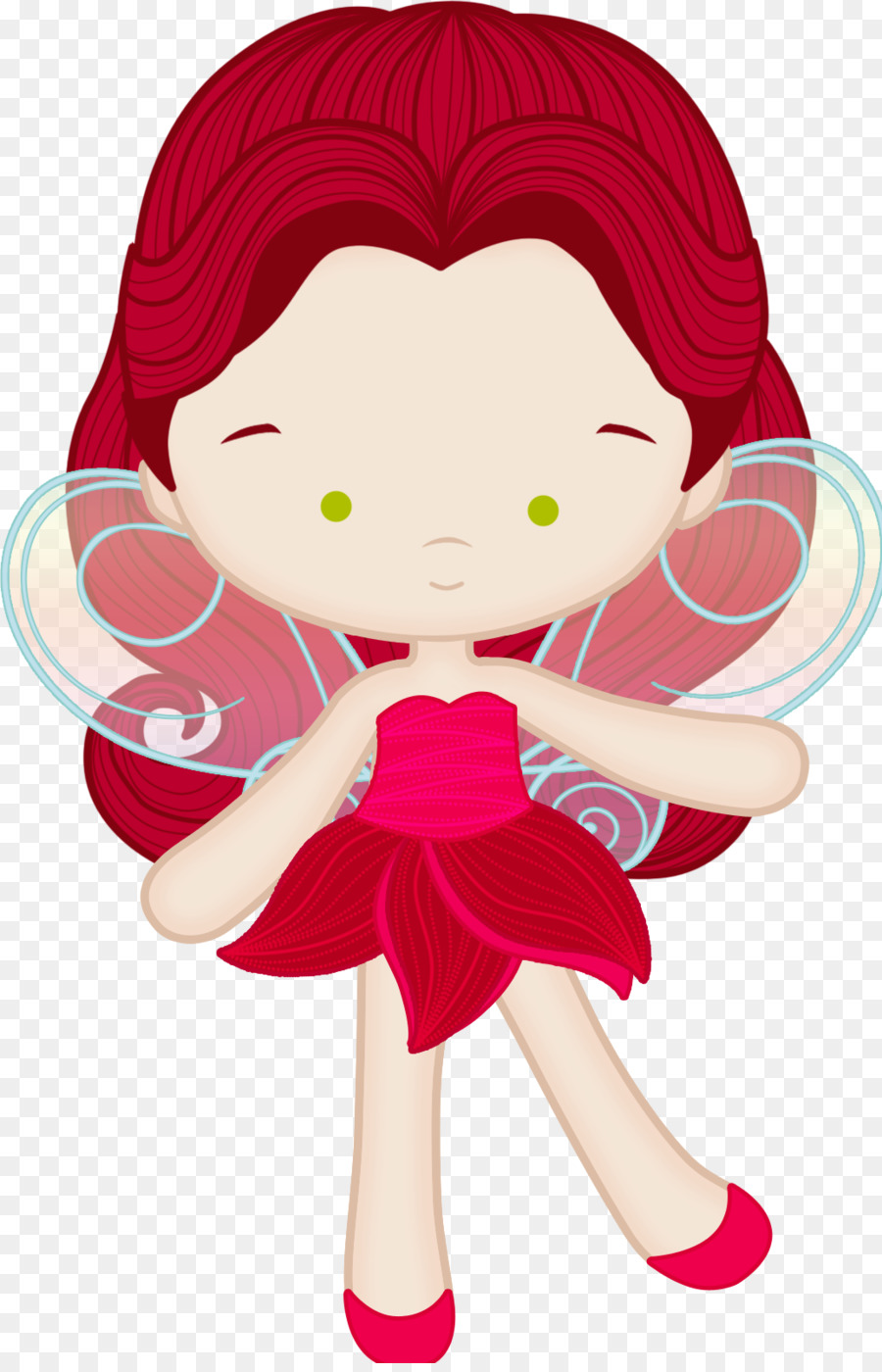 Drawing Fairy Merida Tinker Bell Clip art - fan bingbing 1035*1600  transprent Png Free Download - Child, Magenta, Art.