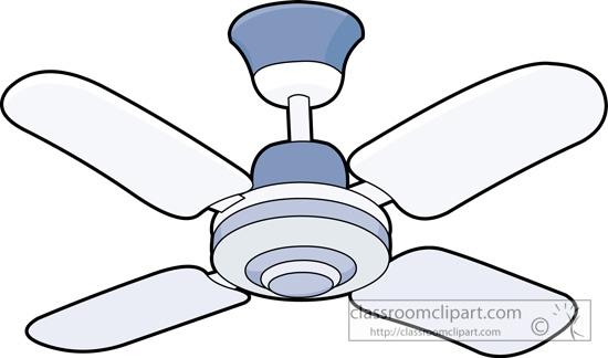 fan clipart ceiling fan clipart free clip art images 171 fan Ceiling Fan  Clipart