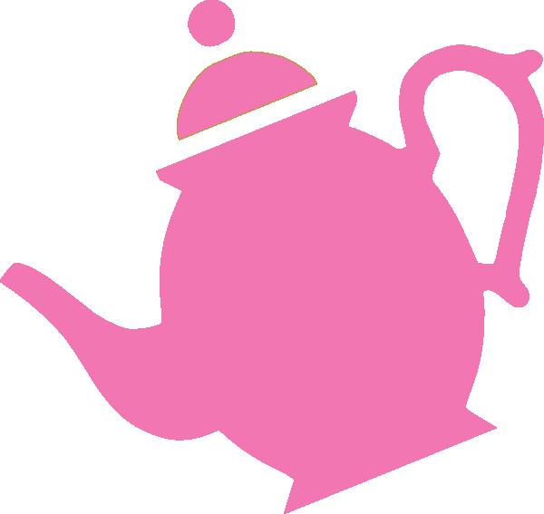Fancy Teacup Clip Art-fancy teacup clip art-1
