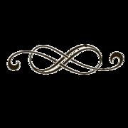 fancy lines clip art free