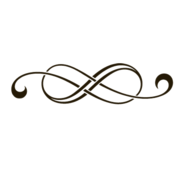 Fancy Lines Clip Art Free-fancy lines clip art free-10