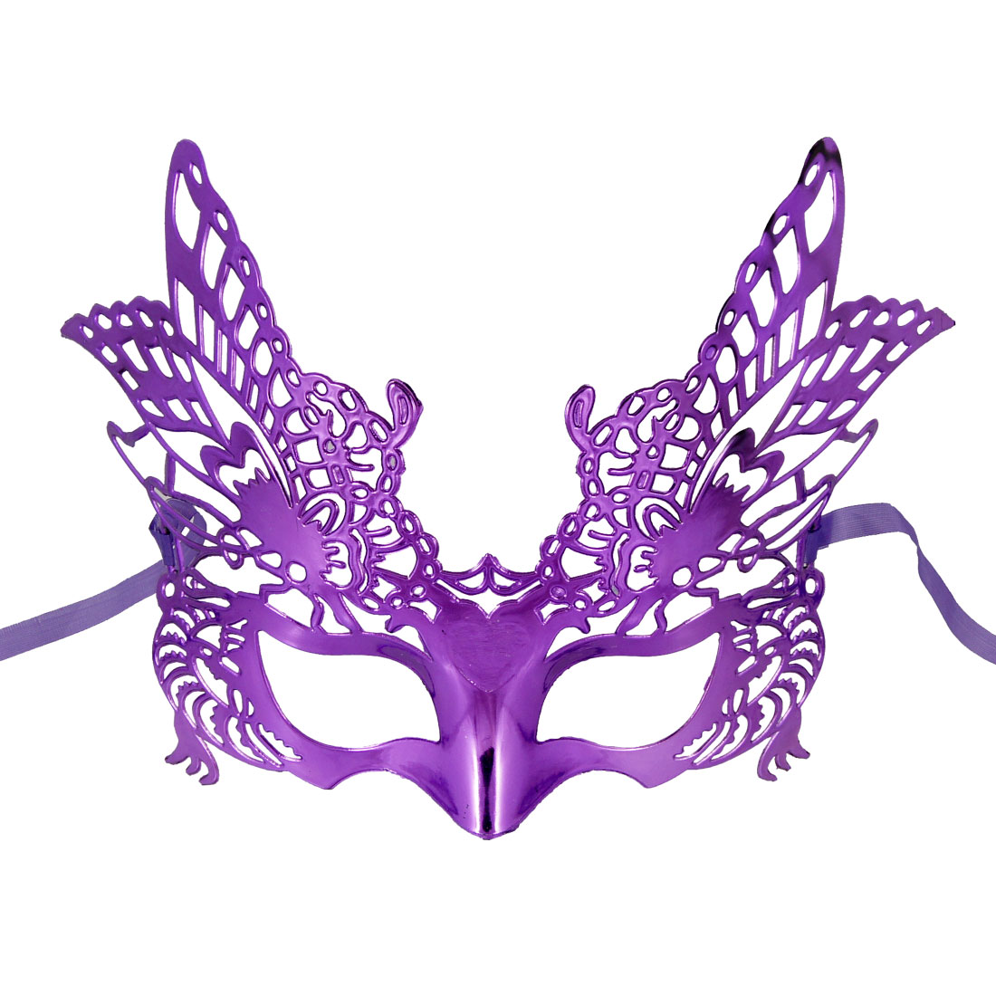Fancy Masquerade Mask Clipart-Fancy masquerade mask clipart-1