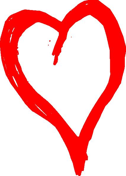Fancy Red Heart Clipart | Clipart librar-Fancy Red Heart Clipart | Clipart library - Free Clipart Images-3