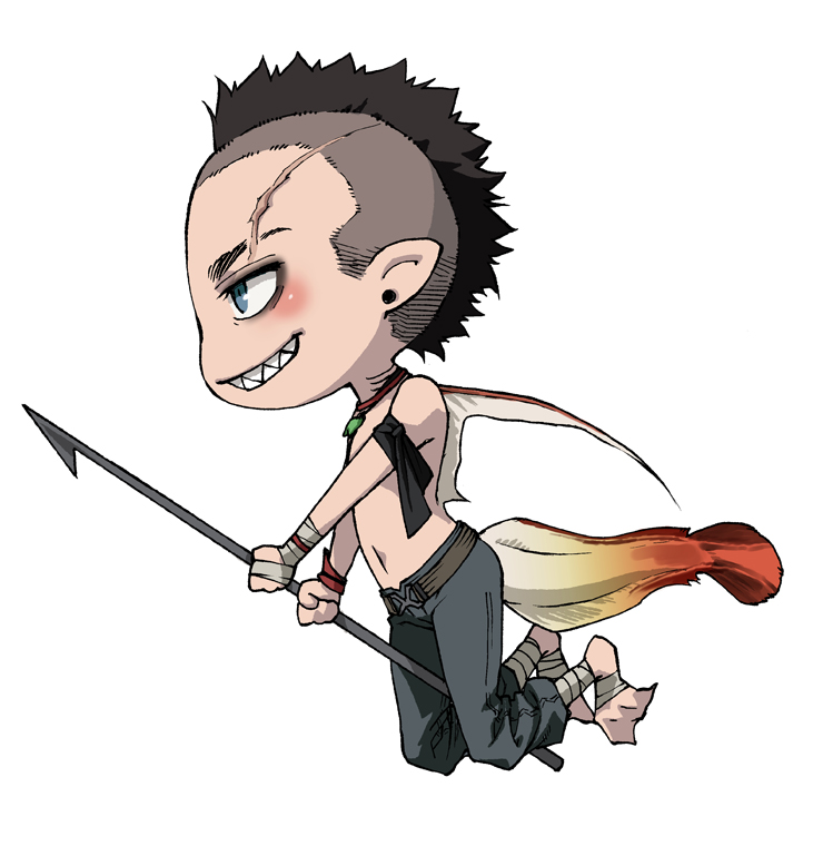 Far Cry Clipart Vaas-Far Cry Clipart vaas-13