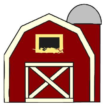 Farm barn clip art hawaii dermatology clipart clipart