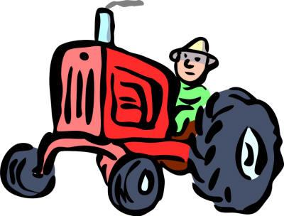 Farm Clip Art-Farm Clip Art-3