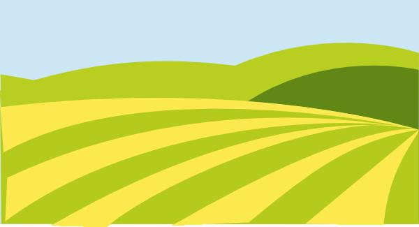 Farm clip art - vector clip art online, royalty free public domain