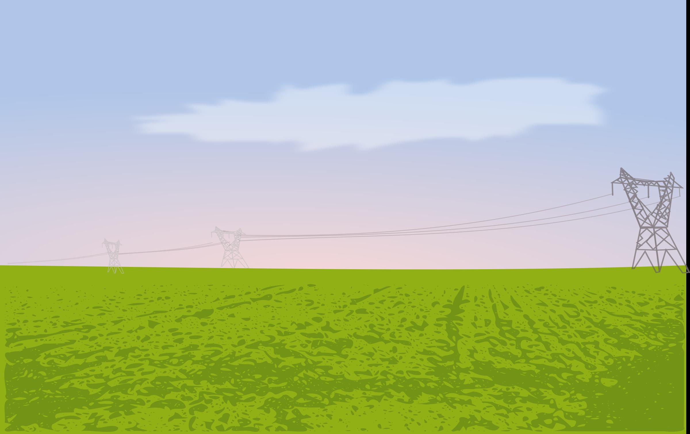 Farm Land Clip Art