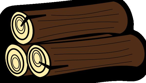Farmeral Wood Icon Clip Art At Clker Com Vector Clip Art Online