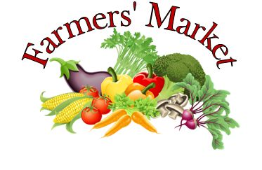Farmers Market Sign Clipart. Our Ktizo Farmers