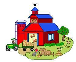 Farming Clipart-Farming Clipart-8
