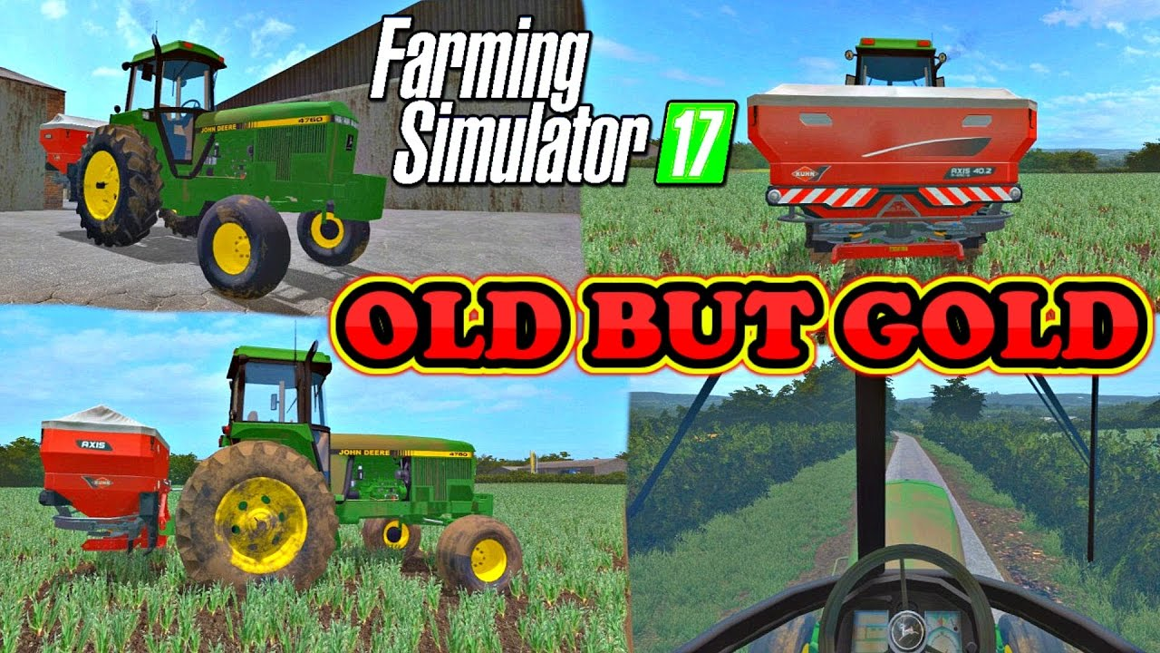 Farming Simulator Clipart foo - Farming Simulator Clipart