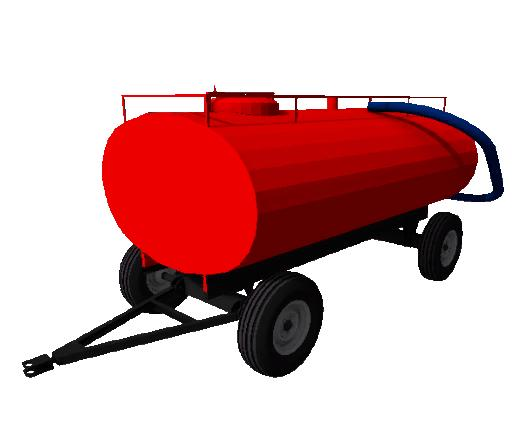 Farming Simulator Clipart red - Farming Simulator Clipart