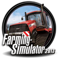 Farming Simulator Png Clipart PNG Image-Farming Simulator Png Clipart PNG Image-0