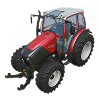 Farming Simulator Png Hd PNG  - Farming Simulator Clipart