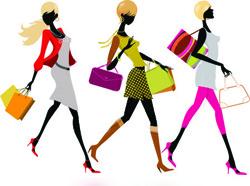 Fashion Clip Art u0026middot; fashion clipart
