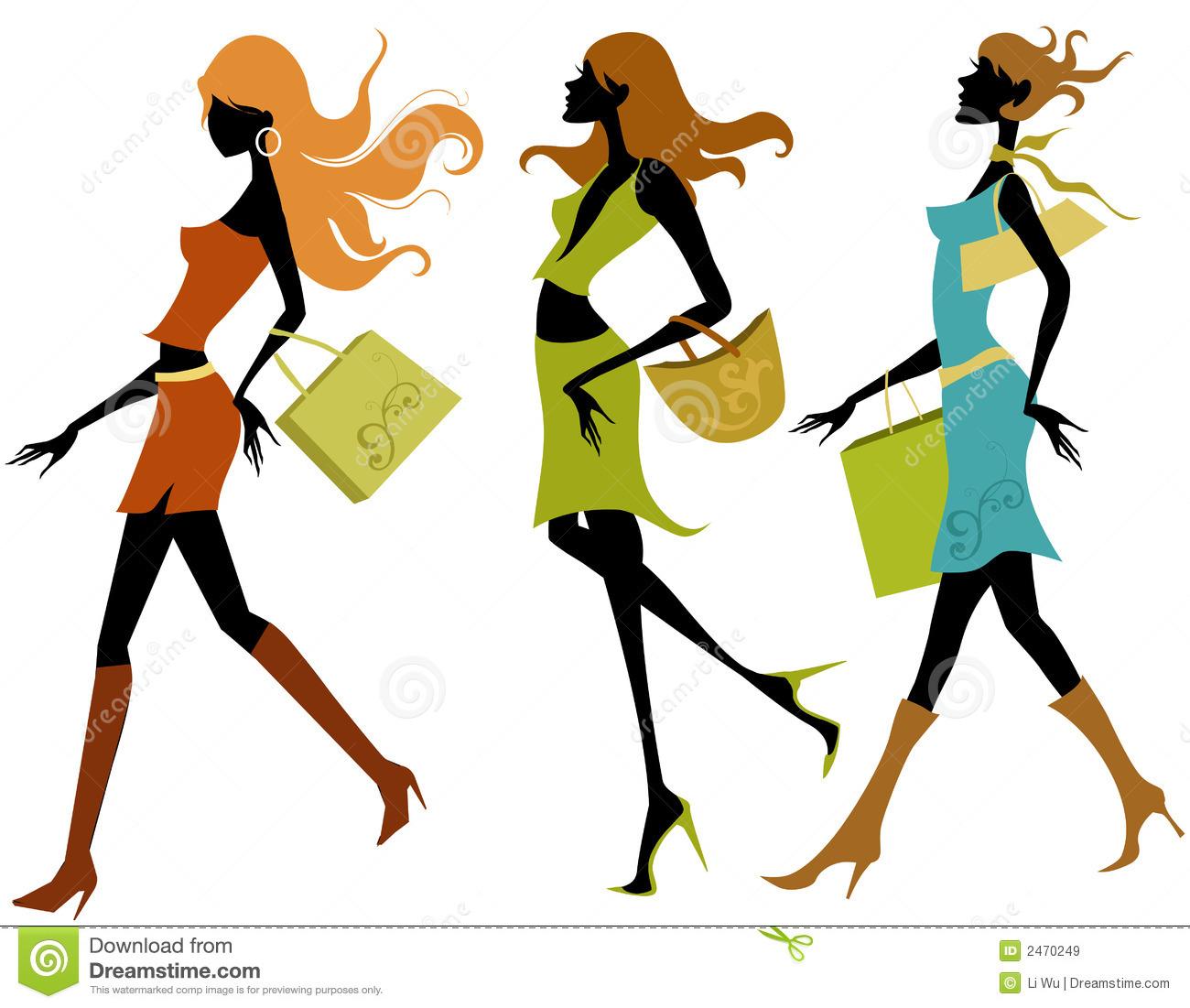 Fashion Clipart-fashion clipart-7