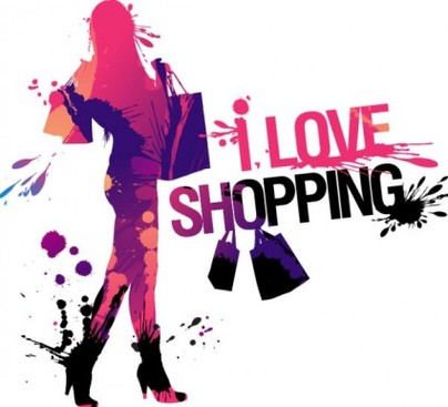 Fashion clipart free to use clip art resource