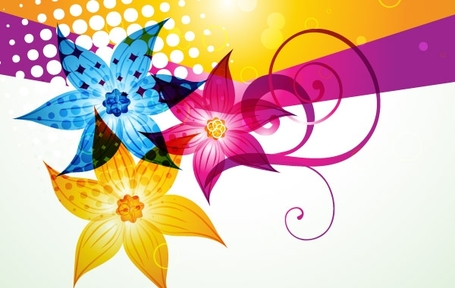 Fashion Color Background; Fas - Clip Art Background