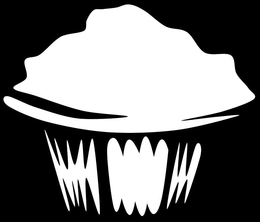 Fast Food Breakfast Muffin Clipart-Fast Food Breakfast Muffin Clipart-4
