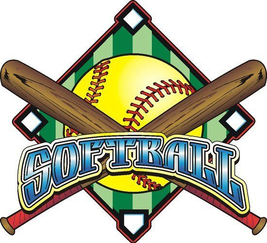 fastpitch clip art | SBBGC Girls Softball