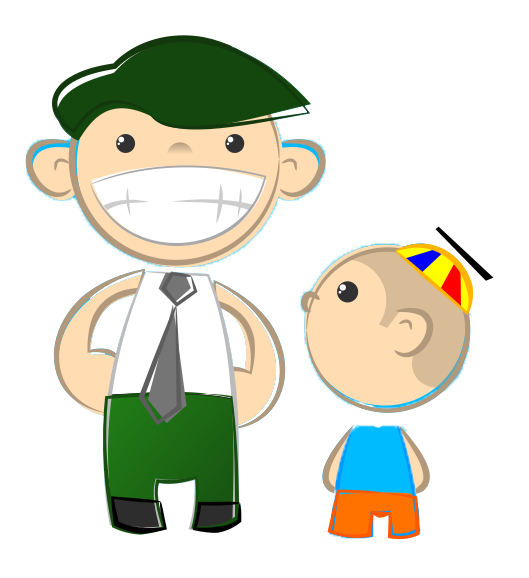 Father Clipart | Clipart Library - Free -Father Clipart | Clipart library - Free Clipart Images-14