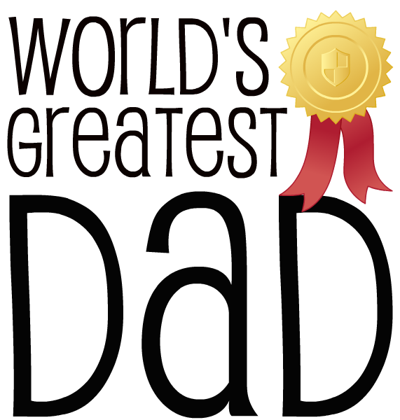 Fathers-Day-Clip-Art-2014-21 - Father Day Clip Art