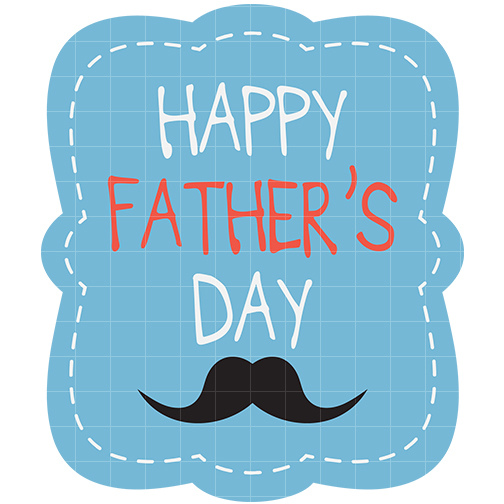 Fathers Day Clip Art 4-Fathers day clip art 4-9
