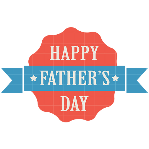 Fathers Day Clip Art Father .-Fathers Day Clip Art Father .-11