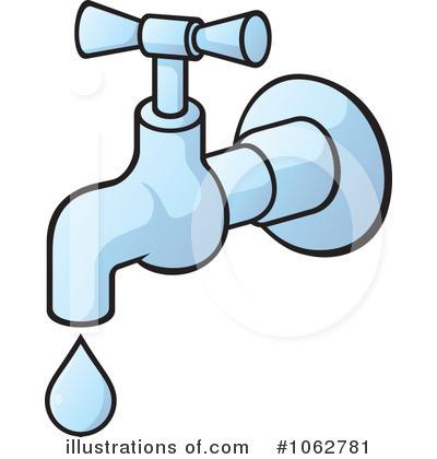 Faucet Clipart 1062781 .