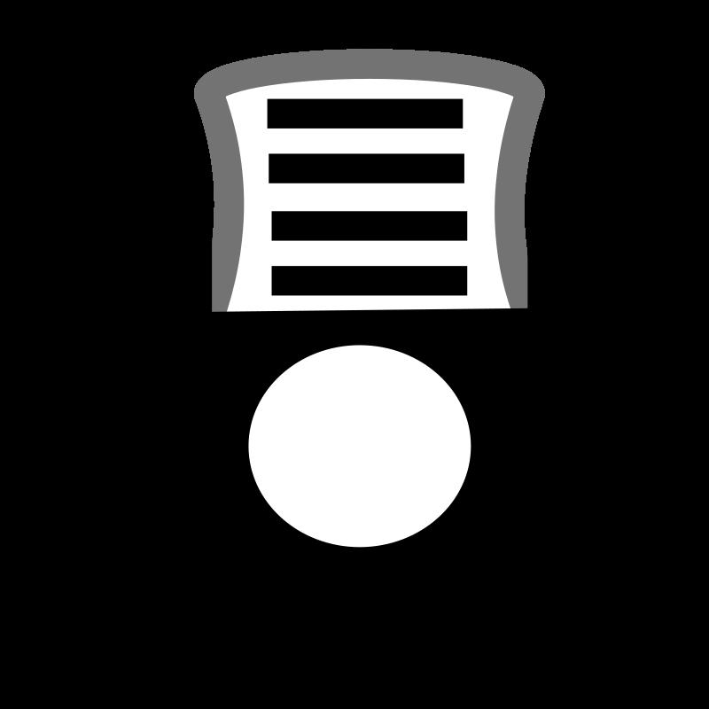 fax clipart-fax clipart-4
