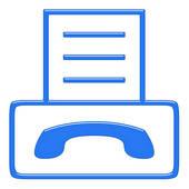 Fax Clipart-Fax Clipart-13