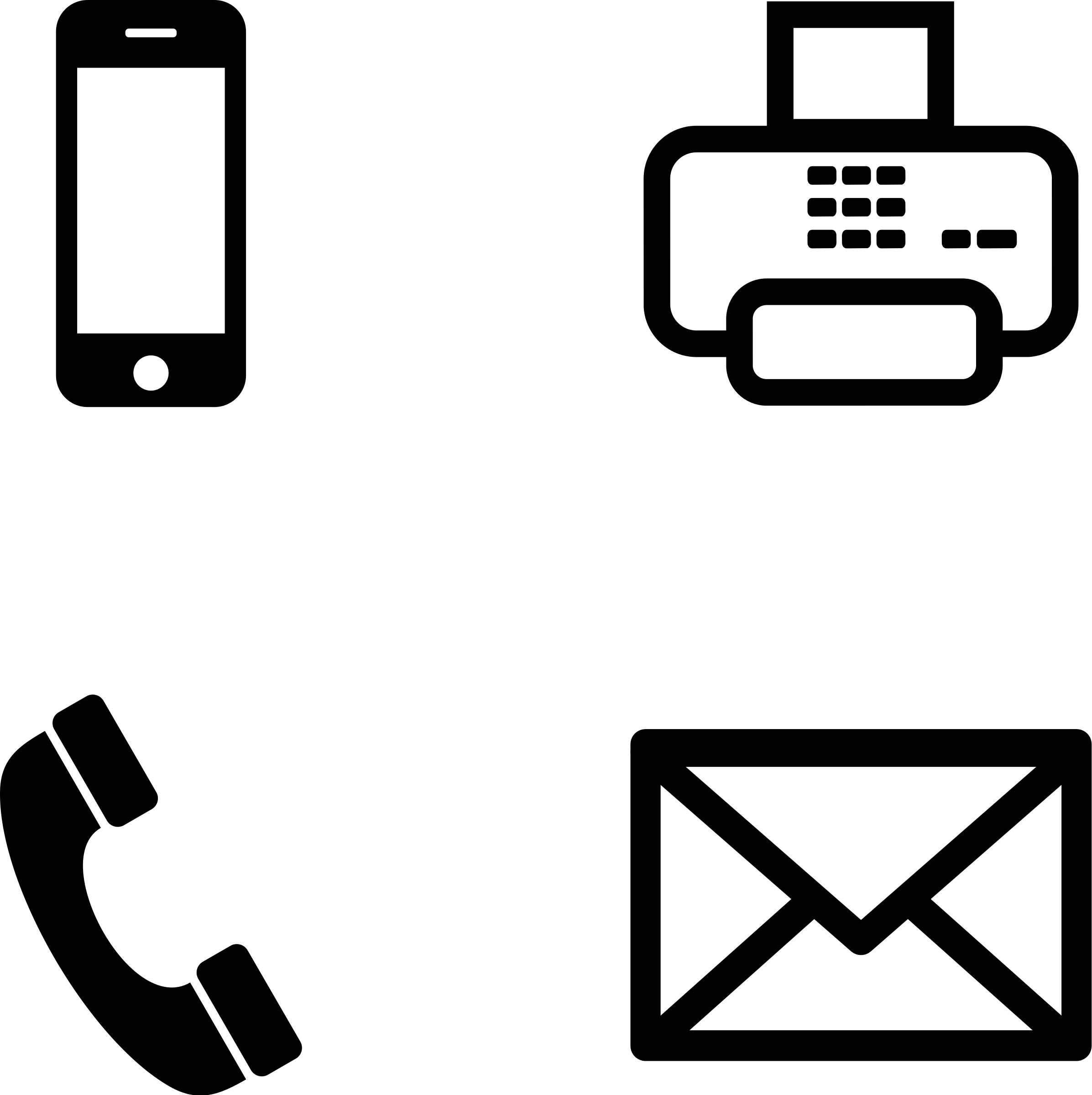 Fax Clipart | Free Download .
