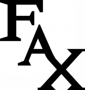 Fax Icon-Fax Icon-15