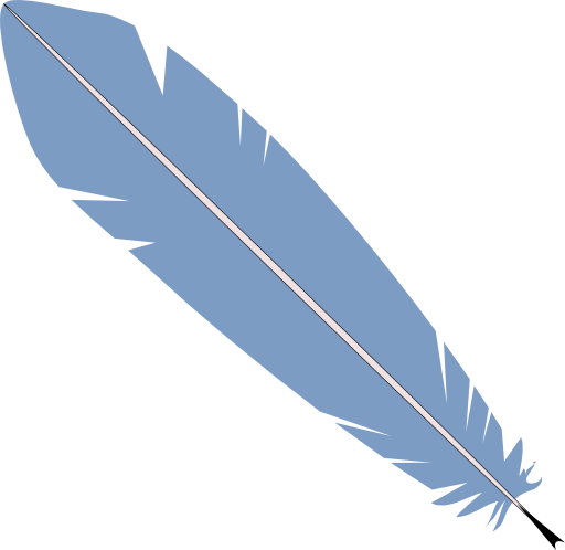 Feather Clipart I2clipart Royalty Free Public Domain Clipart