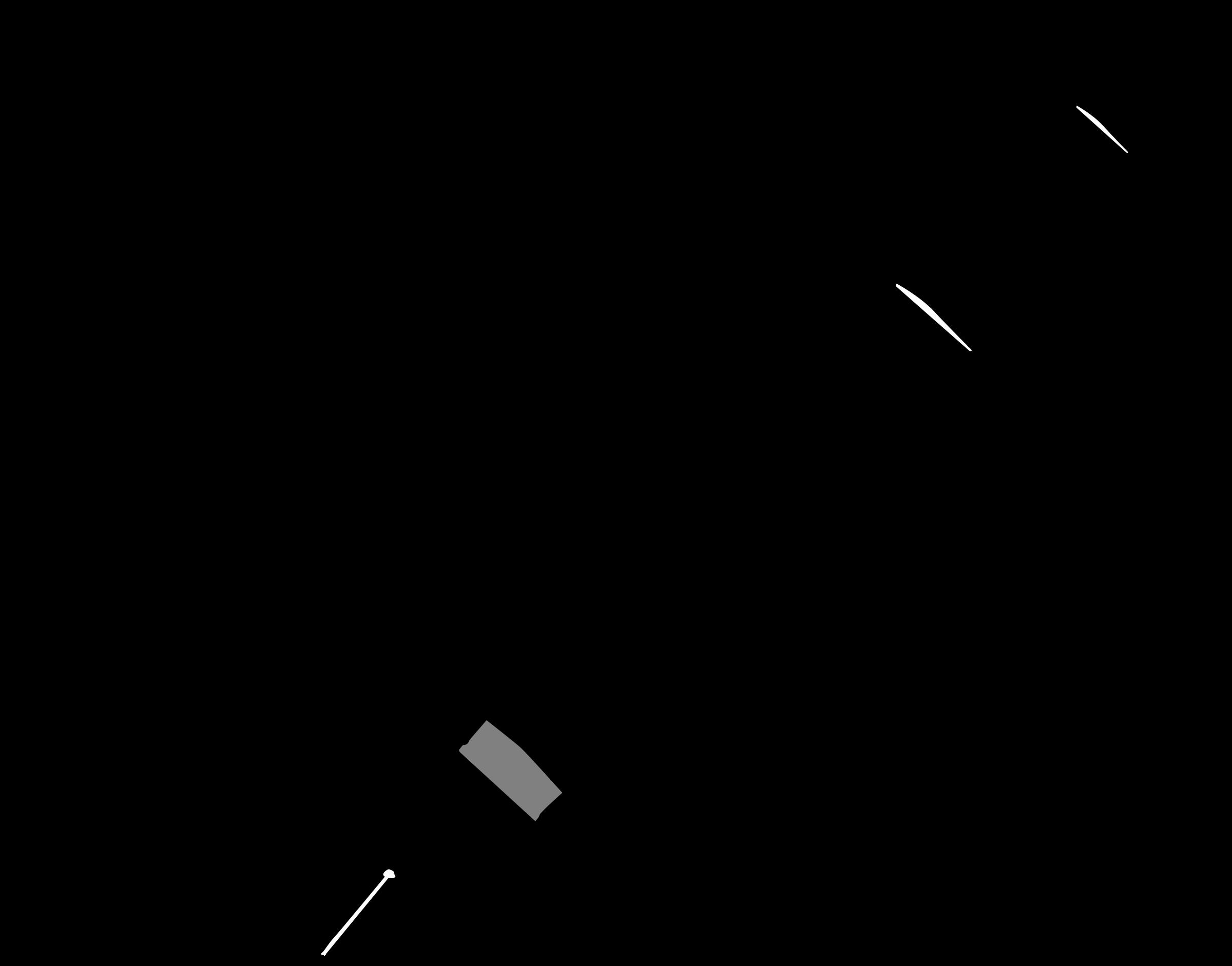 Fountain Pen Clipart