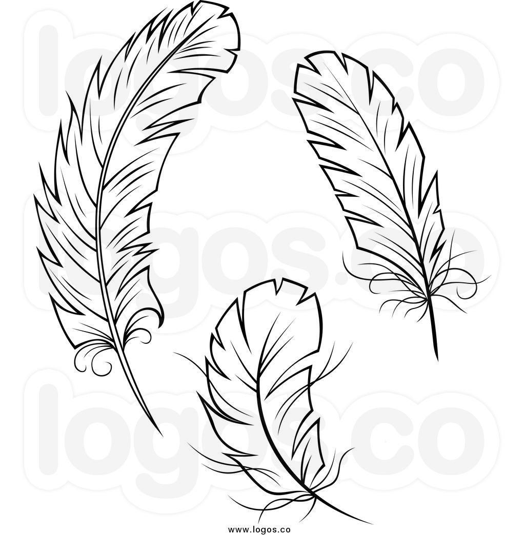 Feathers Clipart; Feathers Clipart; Feathers Clipart .