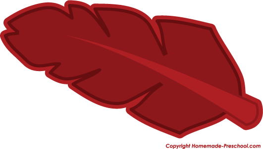 Feathers Clipart Free Clip ... Click to Save Image