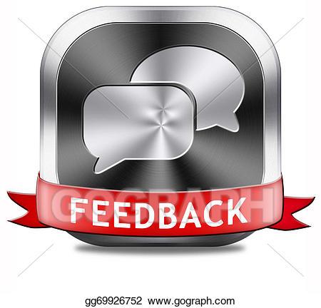 Feedback Button-feedback button-4