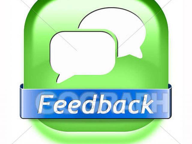 Feedback Button Clipart Icons-Feedback Button Clipart icons-9