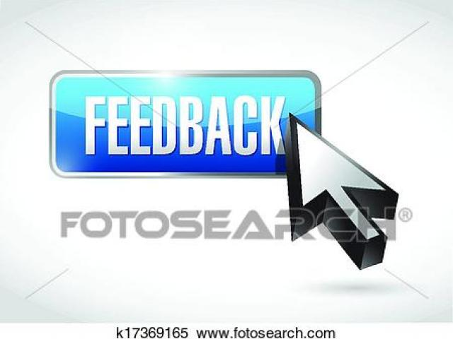 Feedback Button Clipart Large-Feedback Button Clipart large-10