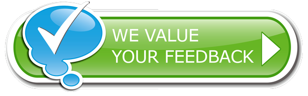 Feedback Button Clipart PNG Image-Feedback Button Clipart PNG Image-12