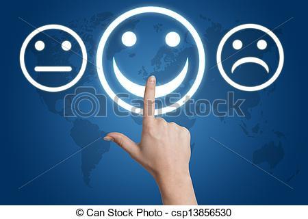 Feedback Button - Csp13856530-feedback button - csp13856530-14